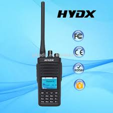 vhf base station vhf base station suppliers and manufacturers at