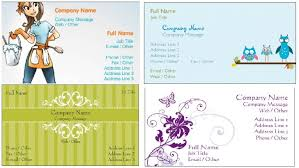 Vistaprint 10 Business Cards Vistaprint Free Business Cards Promo Fragmat Info
