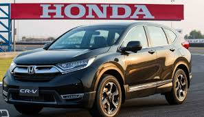 honda 7 seater car all 7 seater honda cr v diesel to be launched in india