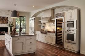 ideas for kitchens remodeling kitchen cool kitchen remodel ideas home kitchen design ideas