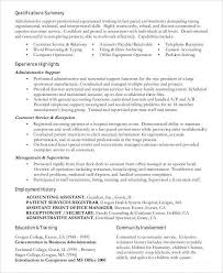 office resume format free resume builder online printable resume