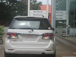 toyota showroom toyota dealership in south kerala