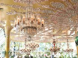 chandelier nyc 63 best tavern on the green images on tavern on the