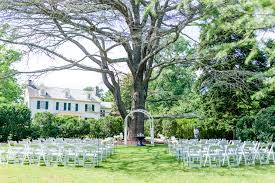 Northern Virginia Wedding Venues Photography Ready Wedding Venues Rachel E H Photography
