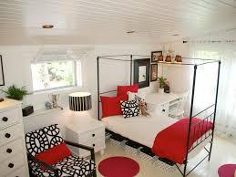 Bedroom Setup Uncategorized Black Modern Bedroom Furniture Bedroom Setup