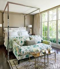 canopy bed decor decorating
