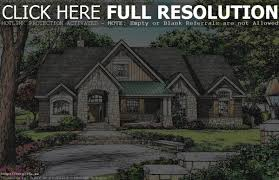 House Plans With Dual Master Suites Donald Gardner House Plans Luxihome