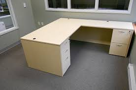 Used Office Furniture In Massachusetts by Amazing Used Office Furniture Massachusetts With Quality Office