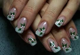 cool nail art fashion nail art for girls nal arts trendy nail arts
