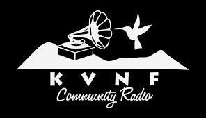 Wildfire Telluride Co by Talkin Music Telluride Jazz Festival Preview Kvnf Public Radio