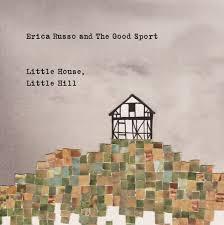 little house little hill erica russo