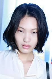 page bob hairstyle bob hairstyle for asian round face long hairstyle trends page 59