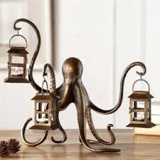 metal candle holders foter