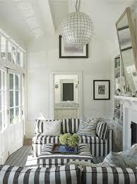 Coastal Modern By Tim Clarke Beach Style Living Room New - Beach style decorating living room