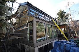 energy efficiency alberta rebate program windows and insulation