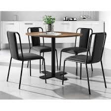 table ronde de cuisine acheter votre table de cuisine au meilleur prix le chaisier