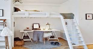 id pour refaire sa chambre lovely idea refaire sa chambre ado fille pour une d co styl e deco