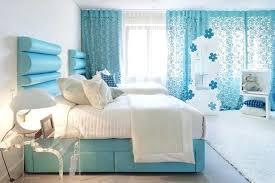 chambre peinte en bleu peinture bleu pour chambre stunning peinture bleu pour chambre ideas