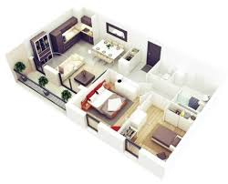 3d home interior design interior home 3d android apps on play