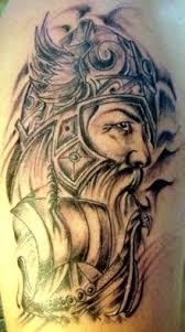 history of tattoo design 692 best history tattoos images on pinterest history tattoos