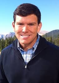 bret baier email bret baier 92 prepares new book special heart for june release