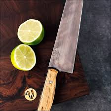 american made kitchen knives knifes knife wall 7 30 14 725 544 usa made kitchen knives