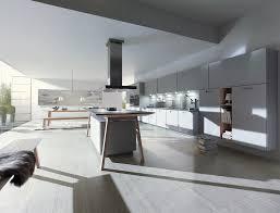 cuisines centrales boutique cuisines centrales à bordeaux bassin d arcachon vente et
