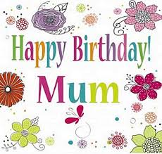 are you looking for a mum birthday card inexpensive stock photos