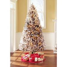 the best artificial christmas trees for sale this year the new