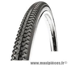 chambre a air 700x38c pneu de vélo pour vtc 700x38c noir 700x1 1 5 8 40 622 marque