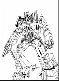 beautiful transformers bumblebee bee coloring pages with