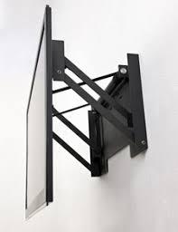 Motorized Ceiling Mount Tv by Motorized Tv Mount Motorized Drop Down Tv Mount Remote Control