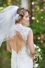 Celebrity Brides Who Wore Unconventional by 87 Best Celebrity Wedding Gowns Images On Pinterest Boyfriend
