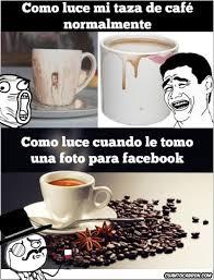 Cafe Meme - cuánto cabrón búsqueda de taza de café en cuantocabron com