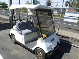 66 best golf cart images on pinterest golf carts electric golf