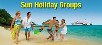 tours holidays from ireland cheap tours