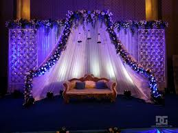 wedding decorations stage backdrops tbrb info