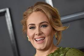 how much will adele 25 be on black friday target adele u0027s birthday disguise was absolute perfection glamour