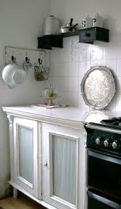 freestanding kitchen acehighwine com