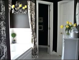 gray and yellow bathroom ideas gray and yellow bathroom decor ideas yellow and grey bathroom