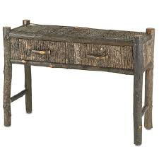 Mango Wood Console Table Mango Wood Console Table All About House Design Best Wood