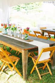 96 best wedding set ups images on pinterest marriage tables and