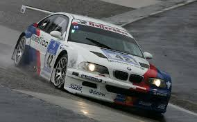 8 best bmw race cars with bmw supercars