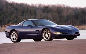 chevy corvett used 2004 chevrolet corvette for sale pricing features edmunds