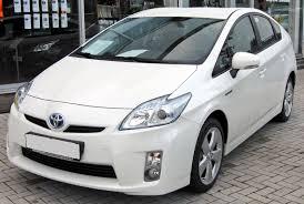 nissan leaf x grade vs g grade electric vehicle news november 2012