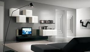 Wall Design For Lcd Cabinet Ipc Modern Lcd Wall Unit Desiign - Lcd walls design