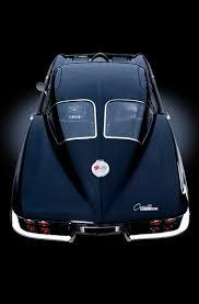 69 corvette stingray split window 1963 split window c2 1963 corvette window cars