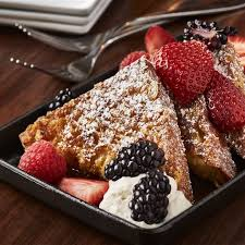 Sunday Brunch Buffet St Louis by The Ritz Carlton Restaurant St Louis Mo Opentable