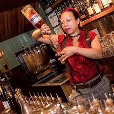 7 things a bartender shouldn u0027t do