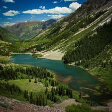 Colorado travelers check images 50 best colorado travel tips images rocky mountains jpg